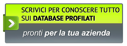 CTA-gestione-liste-0