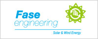 esempi di email marketing: Fase Engineering
