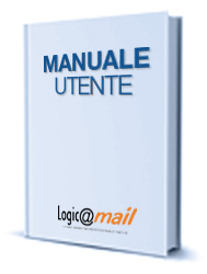 manuale-logicamail