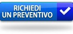 Clicca qui per richiedere un preventivo sul modulo di Direct Email Marketing!