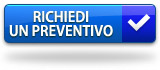 E-Mail Marketing: Clicca qui per richiedere un preventivo!